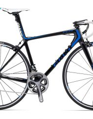 Giant TCR Advanced SL 0 2013