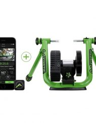 Kurt Kinetic Road Machine Smart Control
